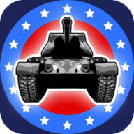 iBomber Defense free download for Mac
