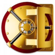 DataVault Password Manager free download for Mac
