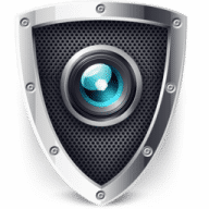 Security Camera free download for Mac