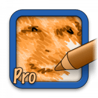 SketchMee Pro free download for Mac