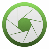 Light Compressor free download for Mac