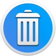 OneTrash free download for Mac
