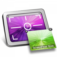 ScreenFloat free download for Mac