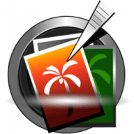 HDR Darkroom 3 free download for Mac
