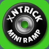 Mini Ramp