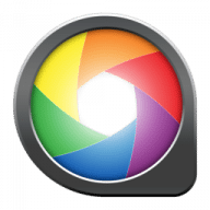 ColorSnapper free download for Mac