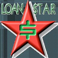 LoanStar free download for Mac