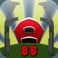 Barnyard Blaster Lite free download for Mac