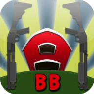 Barnyard Blaster Lite free download for Mac