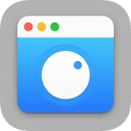 HazeOver free download for Mac