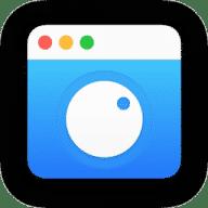 HazeOver download for Mac