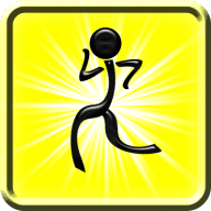 Daily Cardio Workout free download for Mac