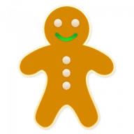 Cookie Stumbler free download for Mac