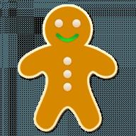 Cookie Stumbler free download for Mac