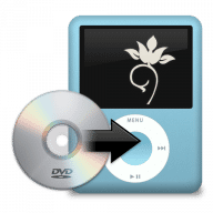 DVDPop free download for Mac