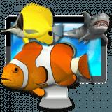 Desktop Aquarium 3D