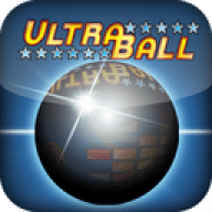 UltraBall free download for Mac