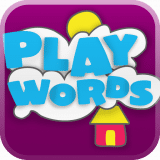 Playwords