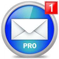 MailTab for Gmail free download for Mac