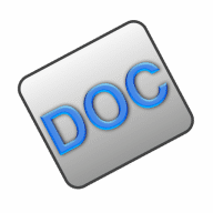 Document Orderly Converter free download for Mac