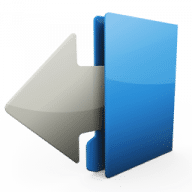 SideFolders free download for Mac