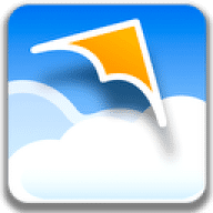 Wyse PocketCloud free download for Mac