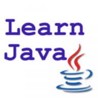 Learn Java free download for Mac