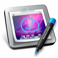Deskscribble free download for Mac
