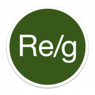 Regex free download for Mac