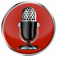 Lecture Recorder free download for Mac