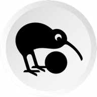 Kiwix free download for Mac