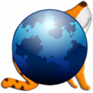 TenFourFox free download for Mac