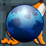 TenFourFox free download for Mac