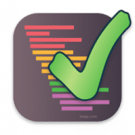 TaskInsight free download for Mac