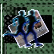 CM Batch Photo Processor free download for Mac