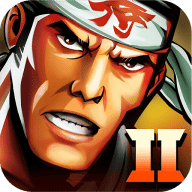 Samurai II: Vengeance free download for Mac