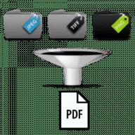 CM TIFF 2 PDF free download for Mac