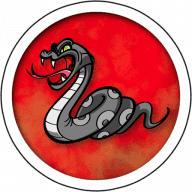 Battle Snake free download for Mac