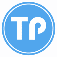 TexturePacker free download for Mac