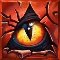 Doodle Devil free download for Mac