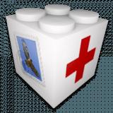 MailPluginFix