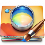 Photo Sense free download for Mac