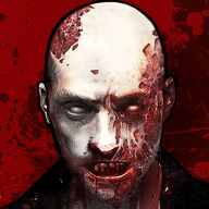 Zombie Crisis 3D free download for Mac