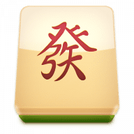 Shanghai Mahjong free download for Mac