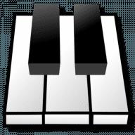 Virtual Piano free download for Mac