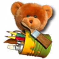 KidsPainter free download for Mac