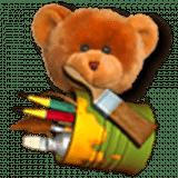 KidsPainter