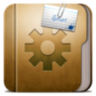 Ordinatore free download for Mac