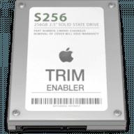 Trim Enabler free download for Mac