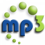 MP3 Encoder free download for Mac